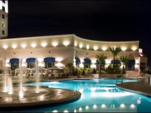Caesar Harrahs Gulf Coast Hotel Resort Spa