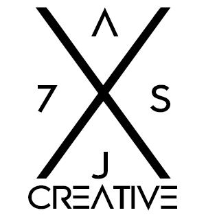 AJ7Screative | stock photography | graphic designs| web designs | digital marketing