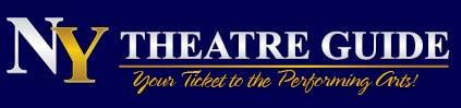 NY-Theatre-Guide_logo