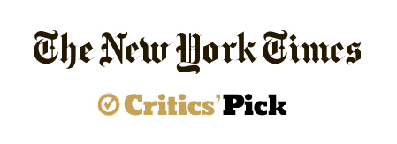 NYTimes-Critics-pick-image
