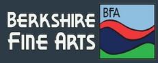 berkshire-fine-arts
