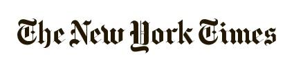 NYTimes_main