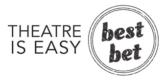 Theater-is-easy_best-bet