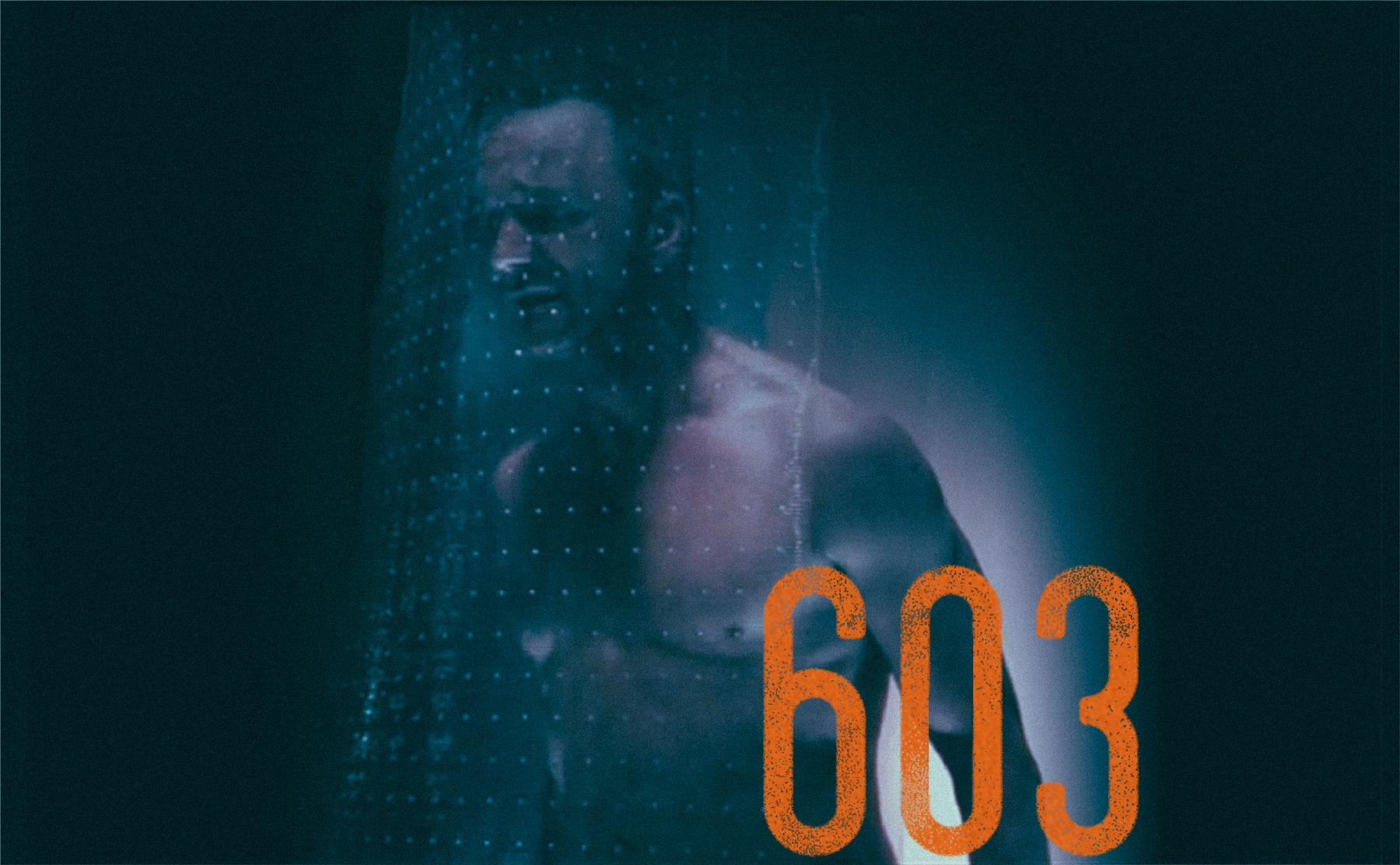 603-orange