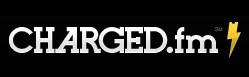 charged-fm-logo