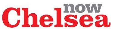 chelsea-now_logo