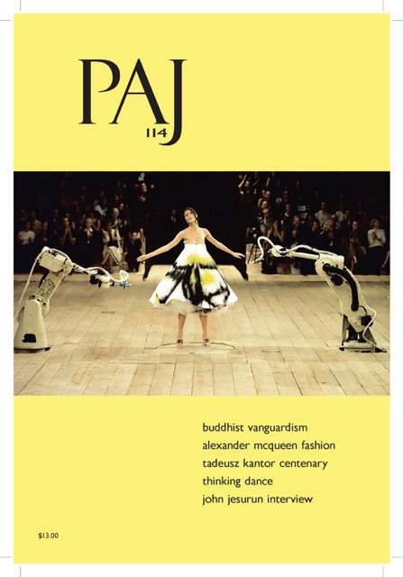 hi-res-paj-cover-copy