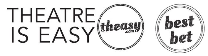 theasy_best-best
