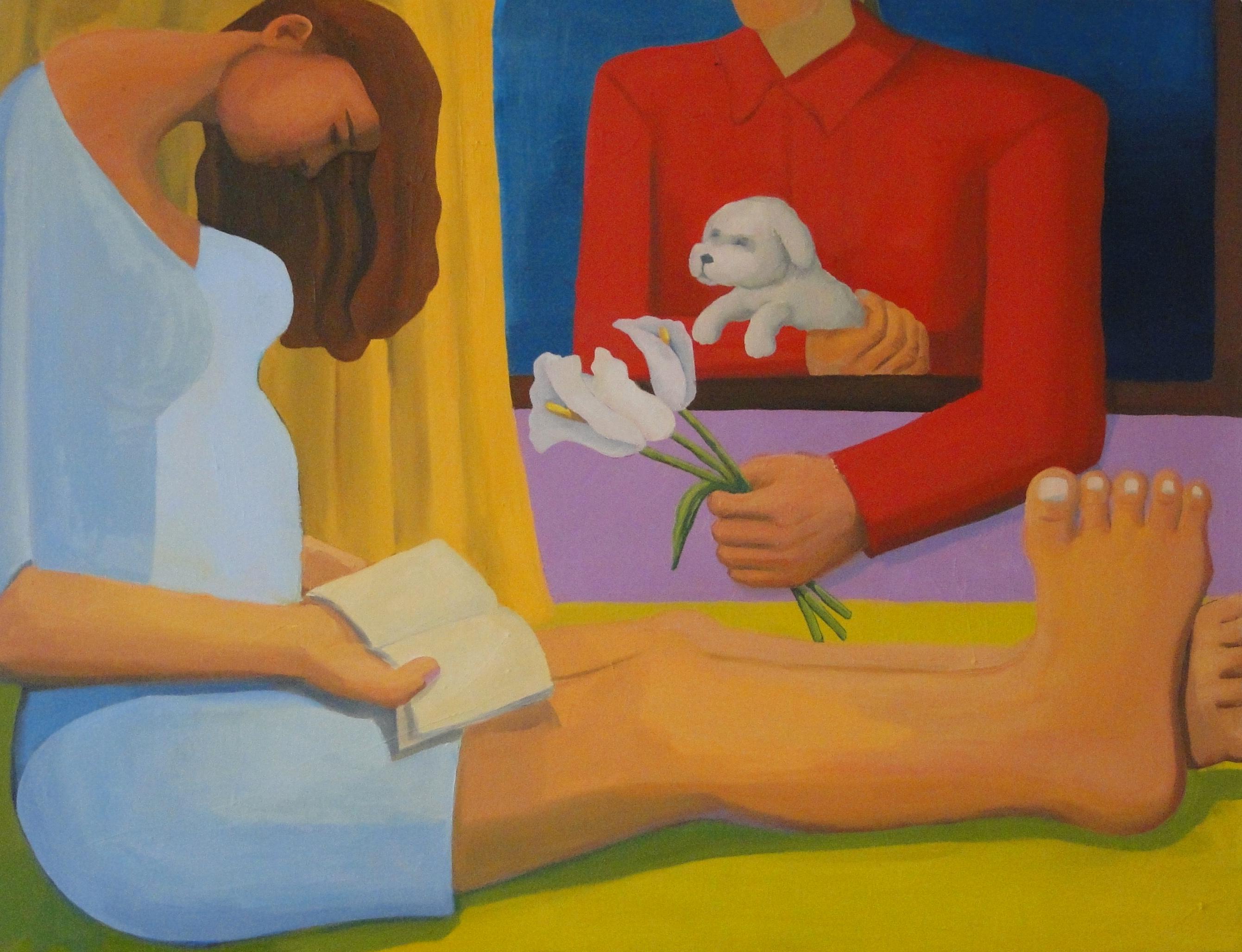 3-woman-reading