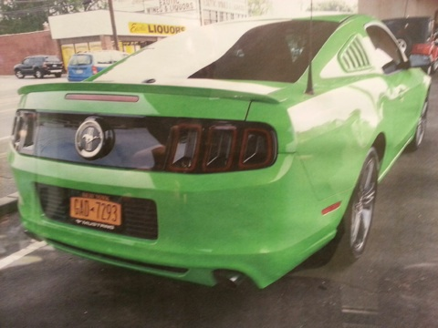 mustang-rear-fixed1