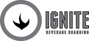 Private Label Vodka | IGNITE Beverage Branding