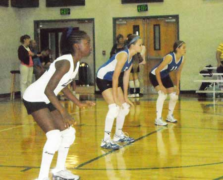 2008-volleyball-021.jpg