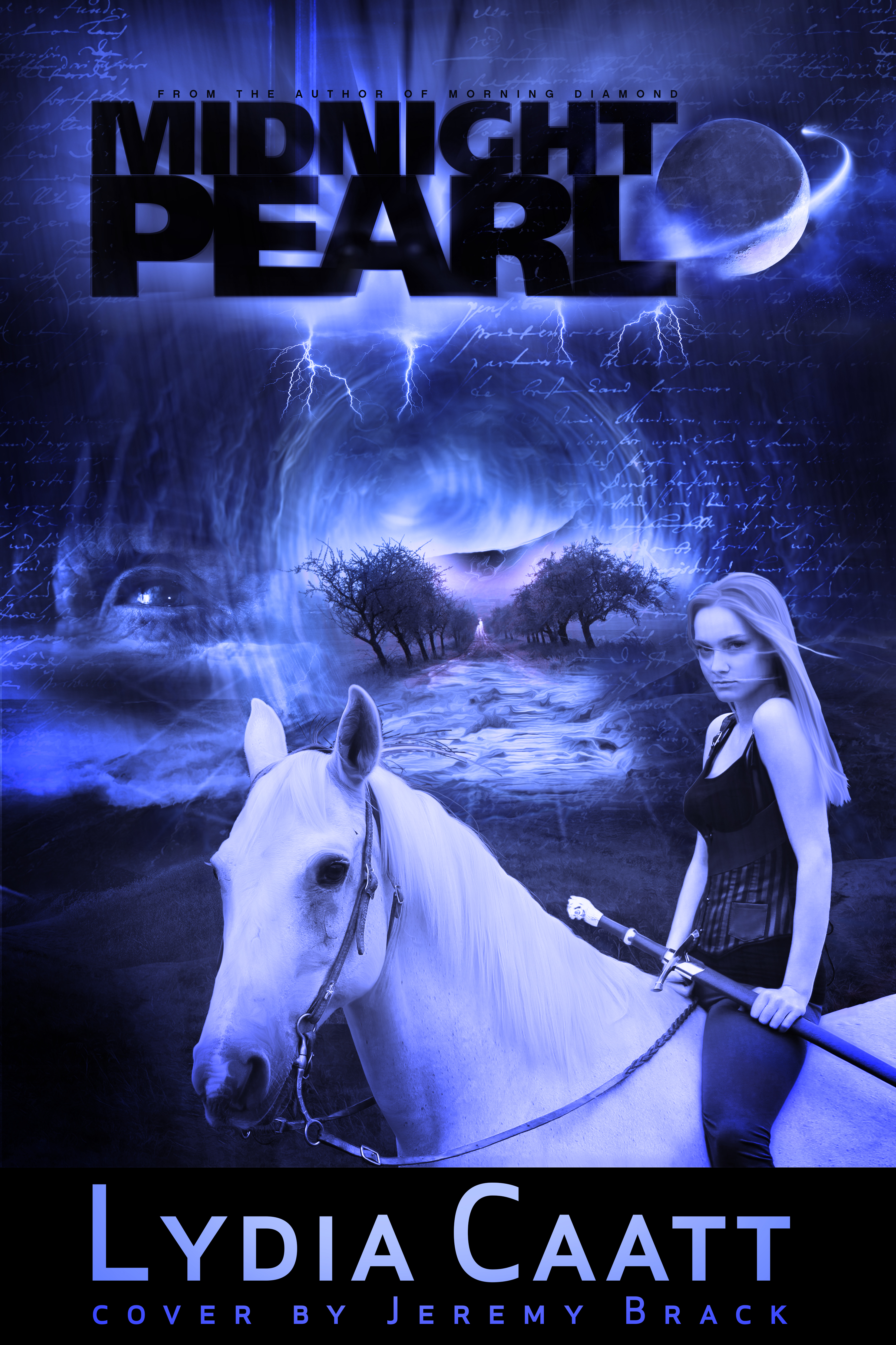 midnight_pearl cover