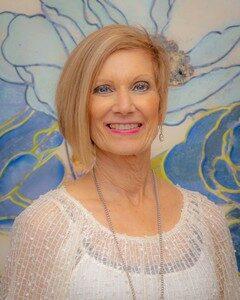 Huntersville Chiropractor, Dr. Ginni Gross