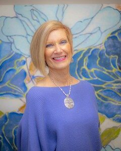 Huntersville, NC Chiropractor Dr. Ginni Gross at Touch Light Chiropractic Huntersville