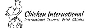 Chicken International