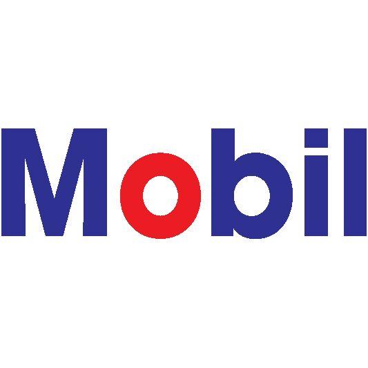 mobil For website