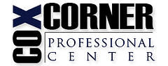 Cox's Corner Professional Center