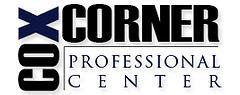 Cox's Corner Professional Center
