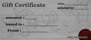 gift_certificate_1_back copy