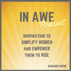 in-awe-podcast-logo1
