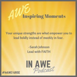 AWE-Quotes-with-Logo