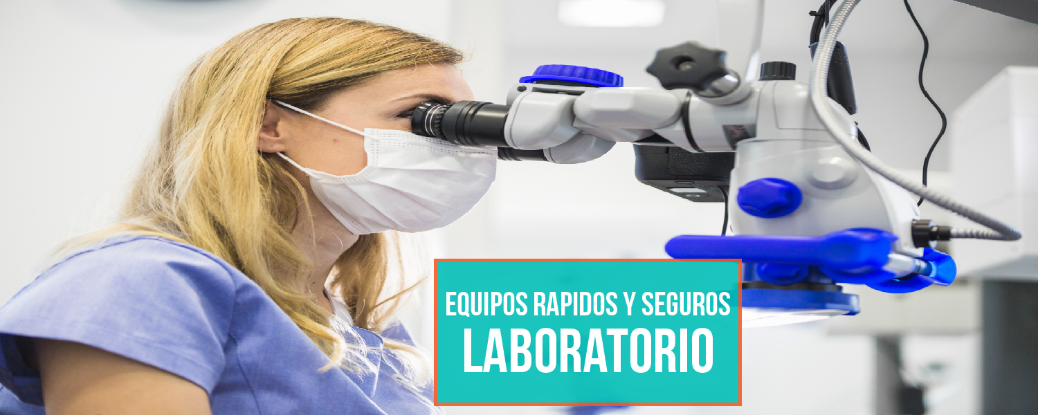 LABORATORIO IBAGUE