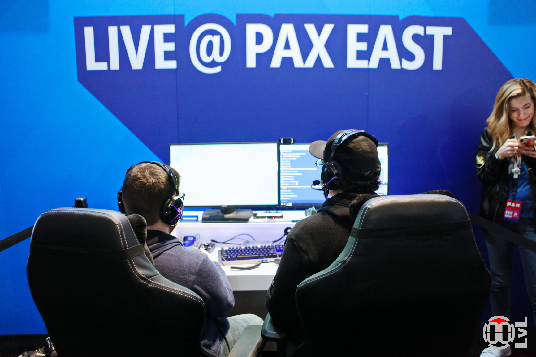 PAX-East-19-18