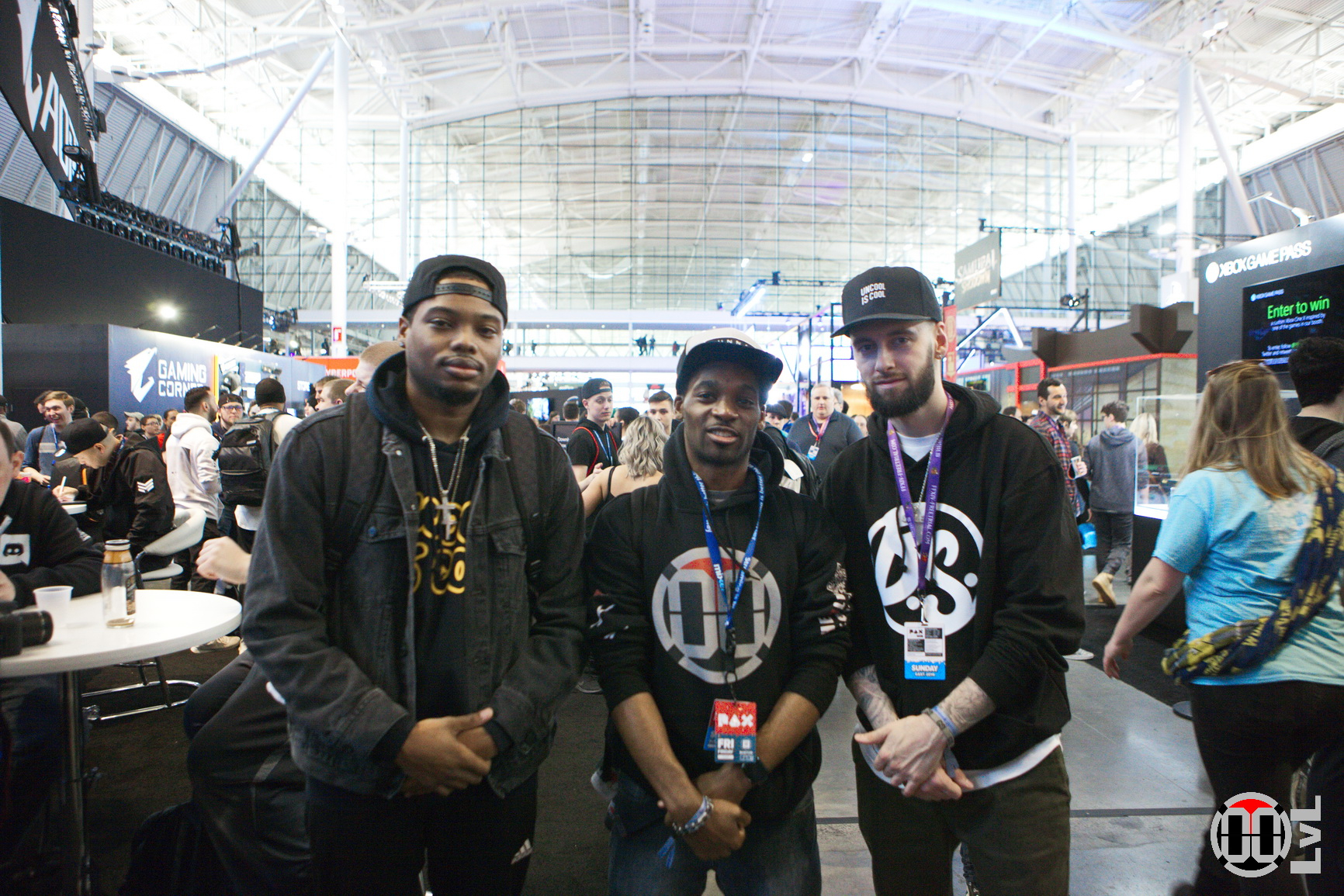 PAX-East-19-206