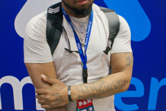 PAX-East-19-198
