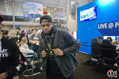 PAX-East-19-205