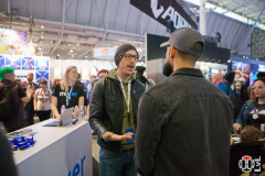 PAX-East-19-222