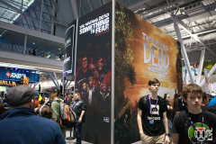 PAX-East-19-242