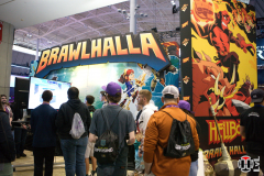 PAX-East-19-243