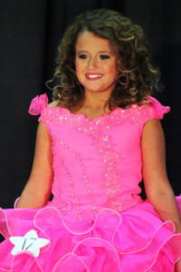 MISS ELEMENTARY BAILEY MOORE 2