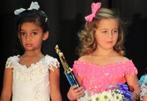 MISS_QUEEN_9_2nd_runner-up
