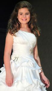 Miss_Elementary_2nd_runner_up