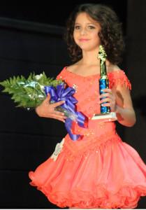miss_cutie_20_2nd_runner_up