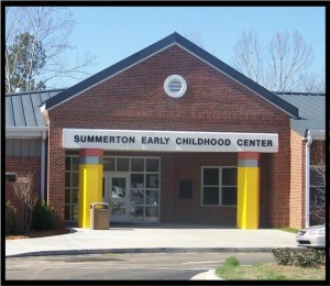 summerton_early_childhood_center