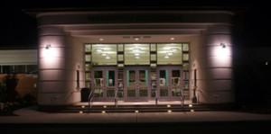 weldon_auditorium_1`
