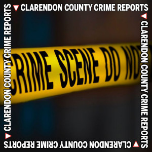 Crime-Reports