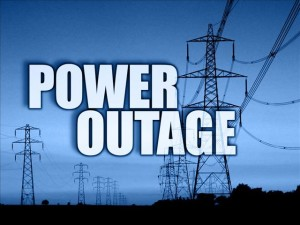 power-outage