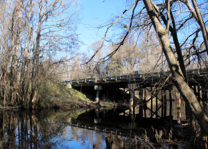 Home branch bridge 1