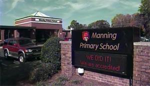 SHS.ManningPrimary_hb