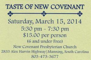 taste_of_new_covenant