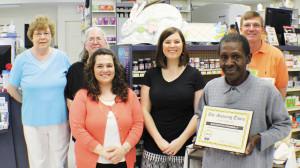 Anderson-Pharmacy