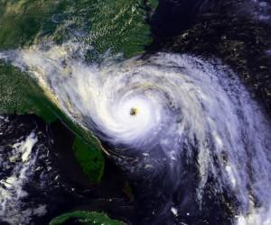 Hurricane_Hugo_1989_sept_21_1844Z