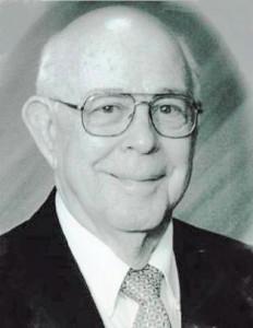 """William Monroe """"Bill"""" Smith"""