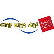 Camp-Happy-Days