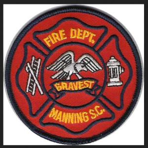 MANNING-FIRE-DEPARTMENT